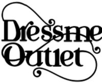 DressMeOutlet Coupons and Promo Codes Logo