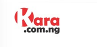 Kara Coupons and Promo Codes Logo