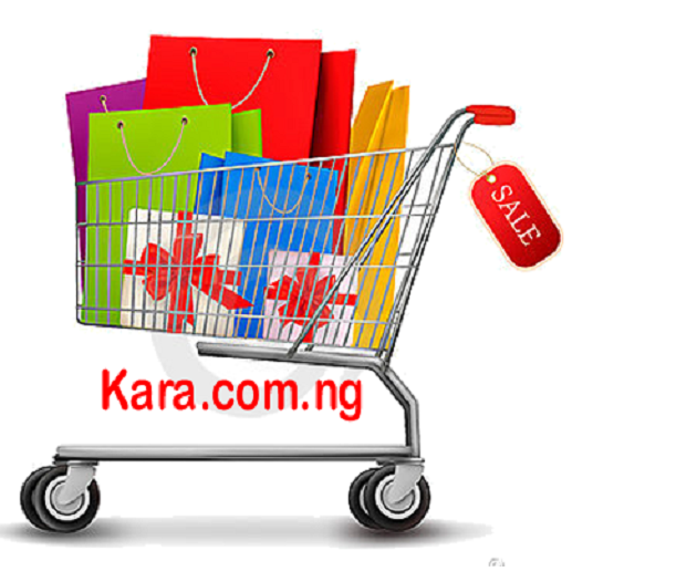 Top 10 online shopping sites in nigeria nairabargain for Top 10 shopping websites