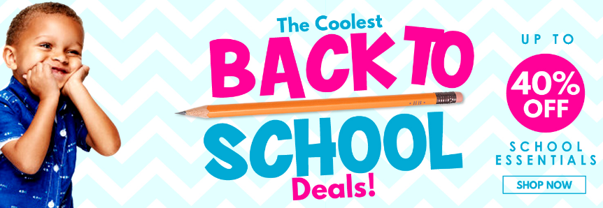 SMEmarketHub Back-to-school Deal