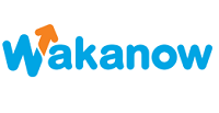 Wakanow Coupons