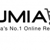 Jumia Coupons