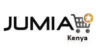 Jumia Kenya Coupons