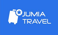 10% OFF on Your First Booking With Jumia Travel App