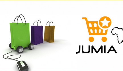 10 Essential Jumia Black Friday Shopping Tips You Need To Know