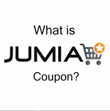 What is Jumia Coupon?