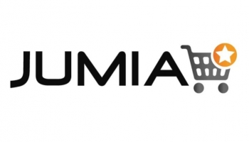 Jumia Online Shopping: Everything You Need to Know