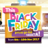 Jumia Black Friday 2017 Count Down Has Started