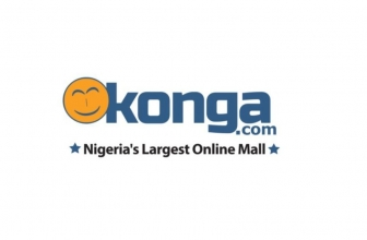Konga Online Shopping: The Ultimate Guide to Shopping on Konga