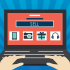 Safety First! Top Tips to Staying Safe While Shopping Online