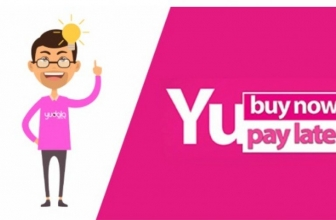 Yudala Launches Buy Now Pay Later Scheme